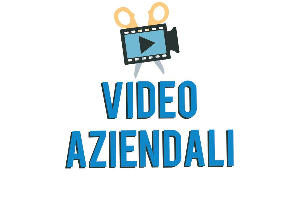 AUMENTARE LE VENDITE GRAZIE AI VIDEO AZIENDALI